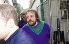 Condamné à la réclusion criminelle à perpétuité en 2006 pour un double-meurtre commis dans l'agglo de Rouen en 2001, Alfred Petit s'est donné la mort dans sa cellule.